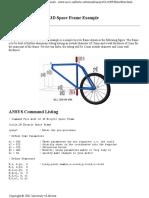 3d space frame.pdf