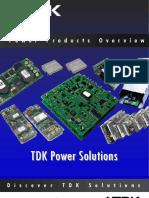 Pr Power Solutions-10686