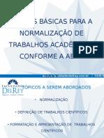 Normalização Bibliográfica(2012).pptx