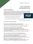 Bibliografía Para Historia 1 Disponible en La FADU