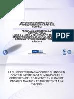 TRIBUTARIA III.pdf