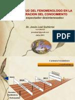 congresopuertocabelloucdoctoradocienciasmedicas-110708000908-phpapp01