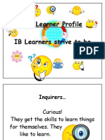 IB Learner Profile Posters[1]