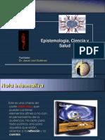 epistemologia2014-140620074718-phpapp02