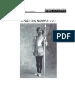 genero narrativo.pdf