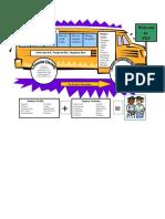 PYP Bus