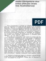 MAUSS. A expressao obrigatoria dos sentimentos.pdf