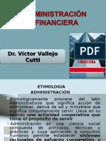 administracion_financiera (1)