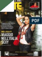 20100617 Sette Corriere Della Sera