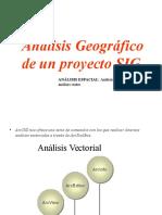 analisis_geografico
