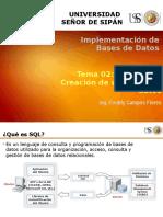 Imp02.pptx