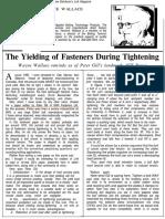 yielding.pdf