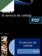 1-SERVICIO DE CALIDAD.pptx