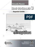 cartilla 3.pdf