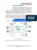 alfresco-content-management-resumido.pdf