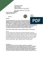 Informe Cuali Segundo Grupo