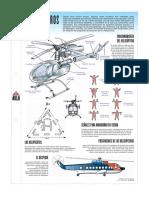 INFOGRAMA 1.pdf