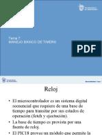 TEMA_07 Manejo Timers