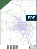 plano_cajabamba.pdf