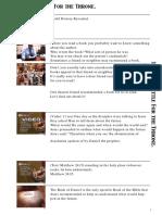 18-Daniel7.pdf