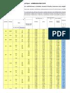 api rp 53 bop testing pdf