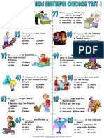 question words multiple choice test 1 what who where which how why how many how much how often.pdf