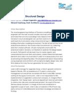 dynamo-in-structural-design.pdf
