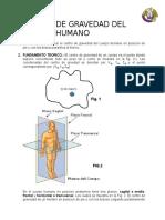 Informe de Biofisica 2