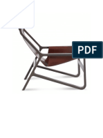 chair-1a