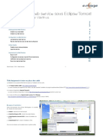 TP4_Tutorial_SOA.pdf