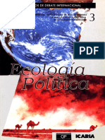 239281124 Ecologia Politica n 3 PDF