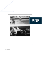 Dialnet - Los Creditos CinematograficosComo Minificcion