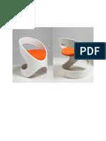 Chair-N5