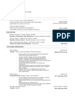resumerachelparent