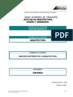 ANÁLISIS HISTÓRICO DE LA ARQUITECTURA.pdf