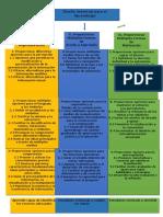 Organizador Grafico (DUA) 2