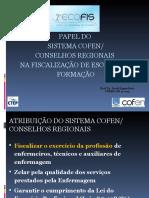 2ECOFIS_2010_Dr_David_Lopes_Neto.ppt