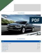 Plan Pandero - Auto