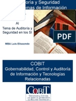 6_AS_NormativaCOBIT.ppt