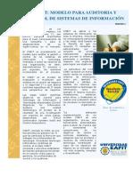 COBIT audit y ctrol sists inf.pdf