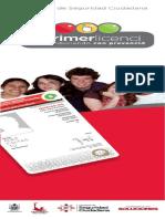 258_967_30_822920186_mi_primer_licencia