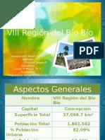 8regiondelbiobiogeografia-121109122828-phpapp02