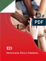 Atividade_Discursiva1_ED8