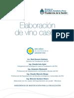 ELABORACION VINO CASERO.pdf