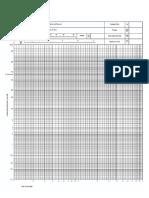Weibull Paper.pdf
