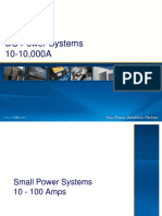 5 2 Dcpower Systems