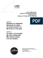 Te Buscaré - Letras.pdf