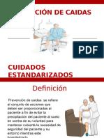 PREVENCION DE CAIDAS.pptx