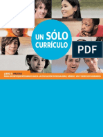 1solocurriculo2011-1.pdf