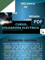 Soldadura eléctrica 000001